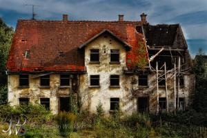 Ruine Laupheim