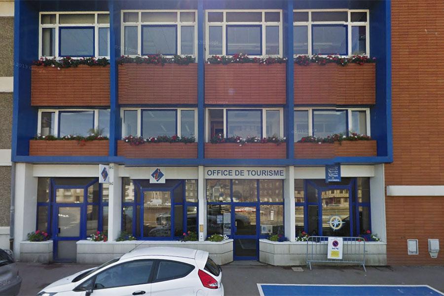 Office_Tourisme_St-Valery