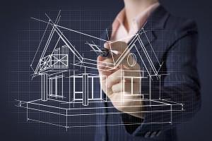 Erklärvideo für Bülling Immobilien